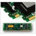 RAM DIMM